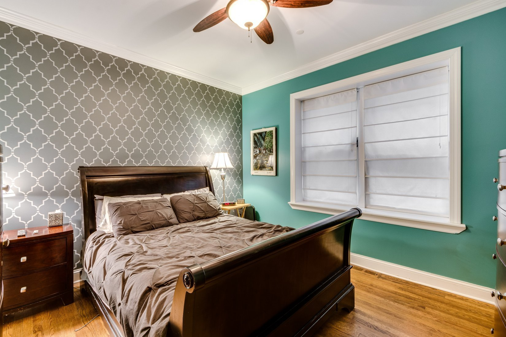 Best Rogers Park Apartment For Rent 3 Bedroom 3 5 Bathroom At With Pictures
