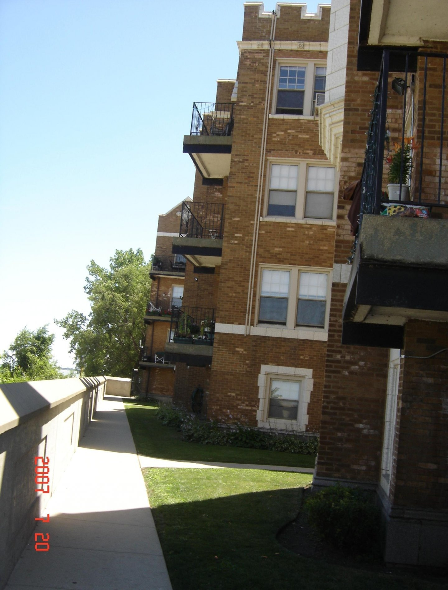 Best Rogers Park Apartments For Rent 2 Bedroom 1 Bathroom At With Pictures