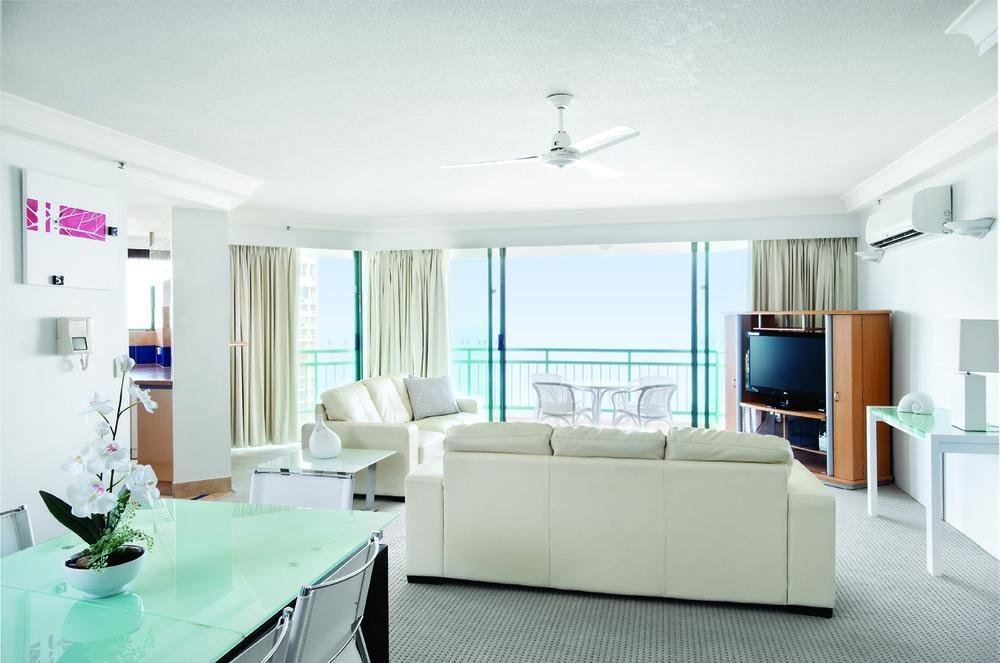 Best Gold Coast Accommodation 3 Bedroom Apartments Www With Pictures
