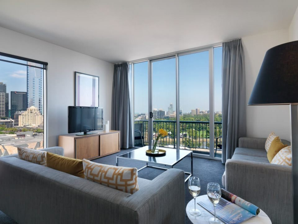 Best Beautiful 1 Bedroom Apartment Sydney For Sale Pictures Gallery 5 Apartment Living Tokomodena Com With Pictures