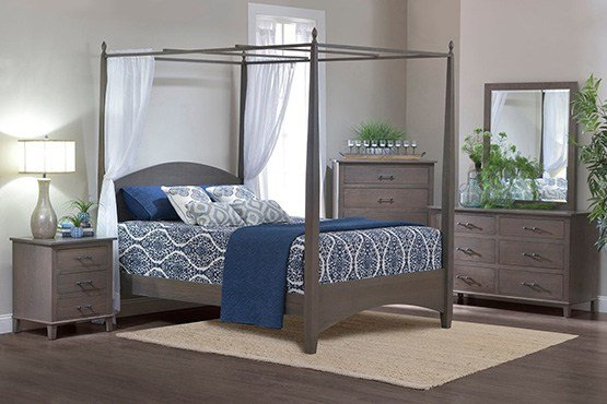 Best The Natural Sleep Shop Certified Organic Mattress Store With Pictures