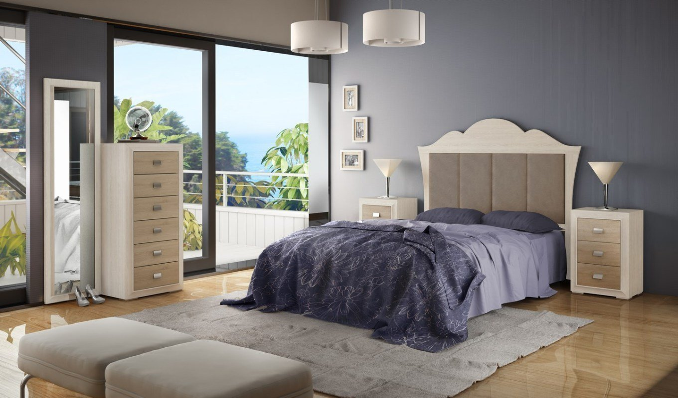 Best Mito Bedroom Range The Furniture Store Since 2004 With Pictures