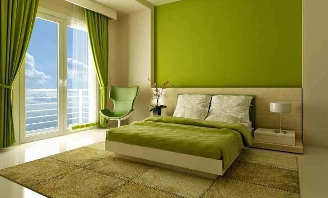 Best Vastu Shastra For Colors Combination For Home Vastu Tips With Pictures