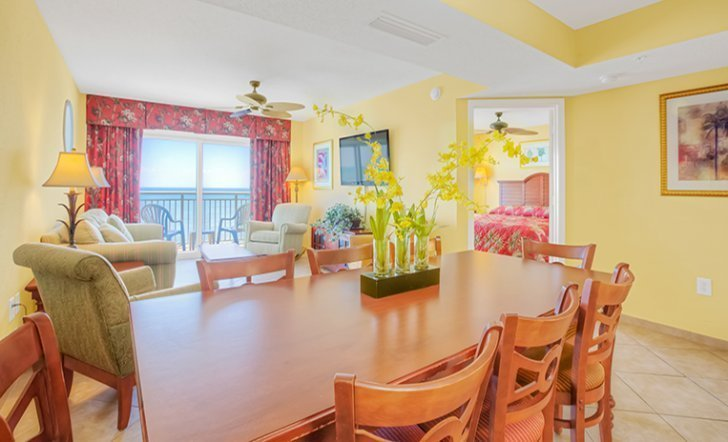 Best 4 5 Bedroom Condos In Myrtle Beach Sc Archives Delight With Pictures