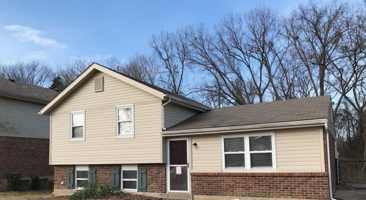 Best 3 Bedroom Houses For Rent Louisville Ky Delight Style Com With Pictures
