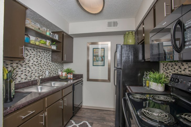 Best 3 Bedroom Apartments Arlington Tx Delight Style Com With Pictures