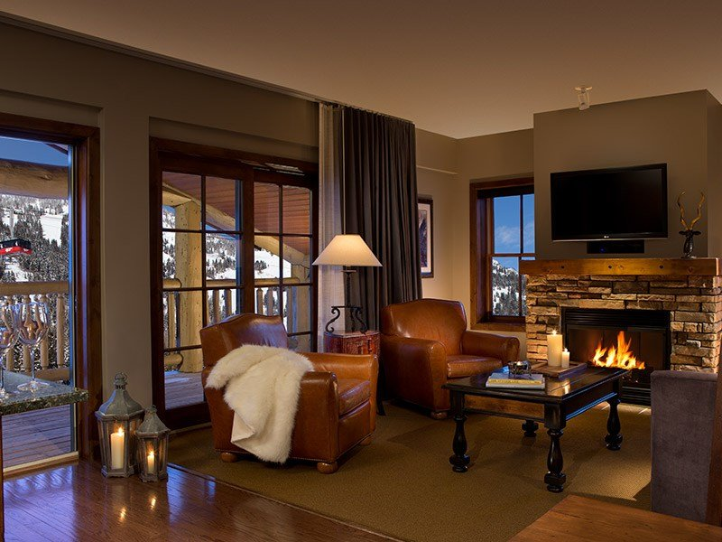 Best Teton Village Hotel Luxury Rooms Suites Jackson Hole With Pictures