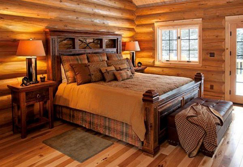 Best Country King Size Bedroom Sets Zorginnovisie With Pictures