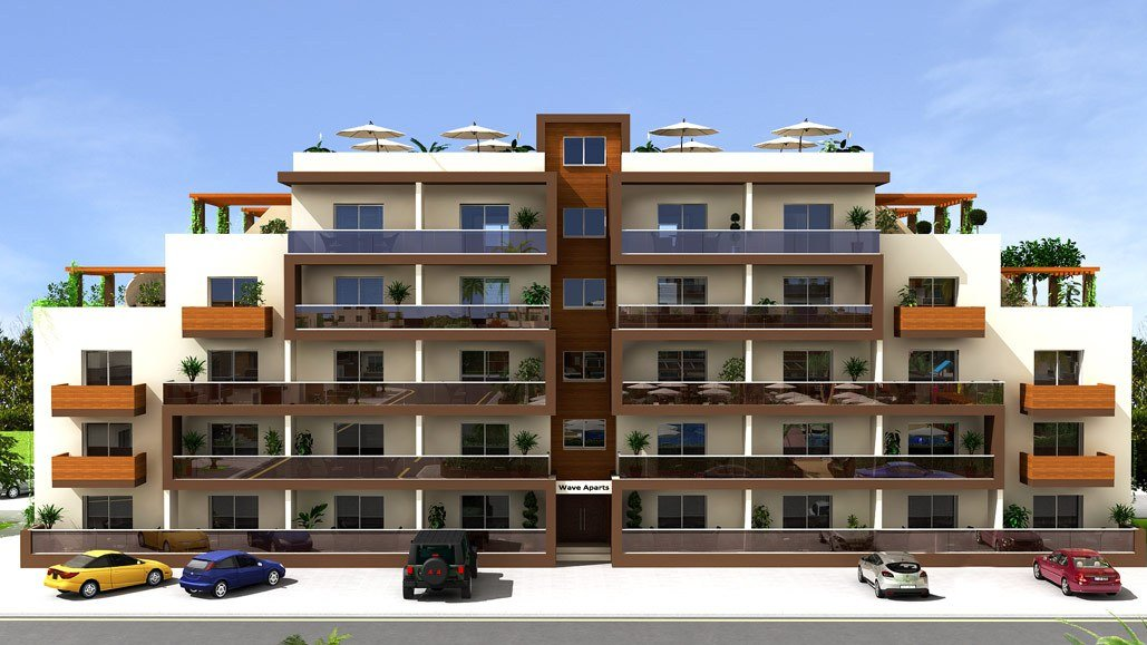 Best Luxury Two Bedroom P*Nth**S* Apartment In Long Beach With Pictures
