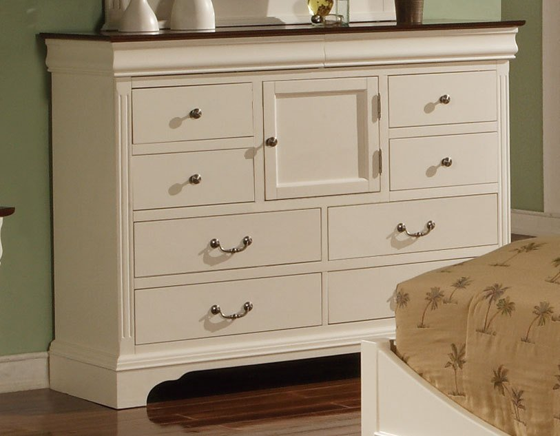 Best Used Bedroom Dressers Bestdressers 2017 With Pictures