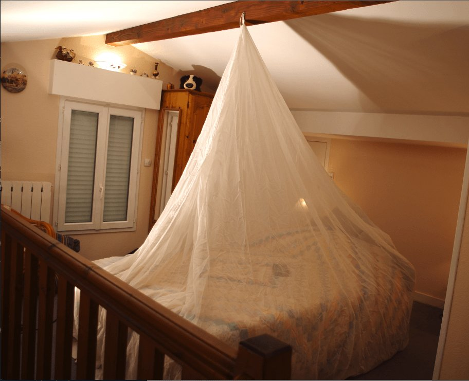 Best Emf Bed Faraday Canopy Shields Do They Really Work With Pictures