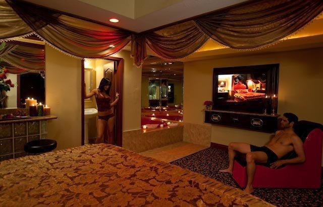 Best 3 Love Making Positions This Spring Executive Fantasy Hotels With Pictures