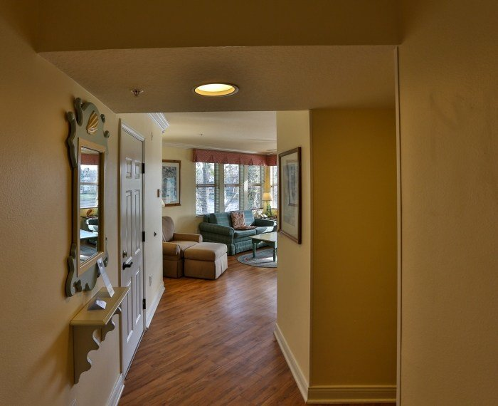 Best Saratoga Springs 3 Bedroom Grand Villa Www Indiepedia Org With Pictures