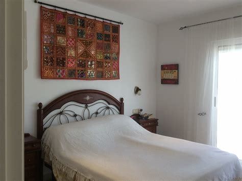 Best Villa In Vera Almería For Long Term Rental With Pictures