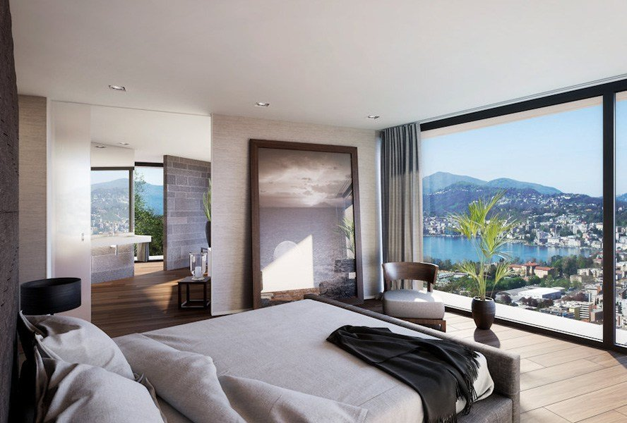 Best How To Create The Perfect Bedroom Engel Völkers With Pictures