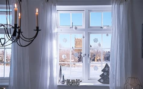 Best How To Prevent Condensation On Upvc Windows With Pictures