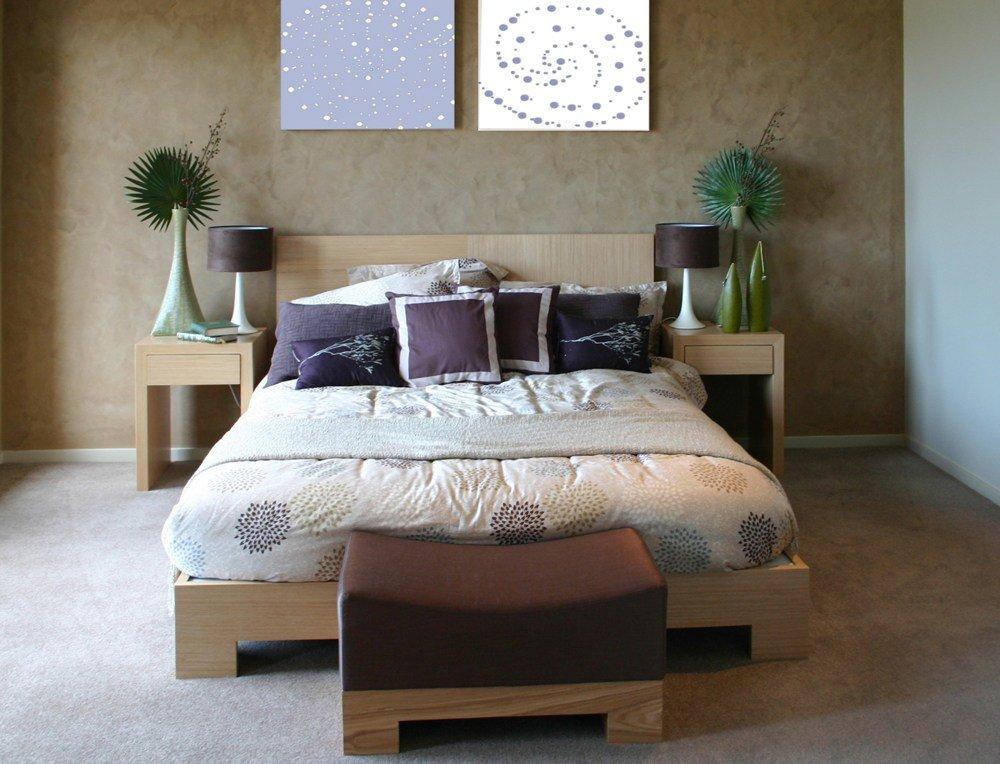 Best Use Feng Shui In Your Bedroom To Boost Relaxation And With Pictures