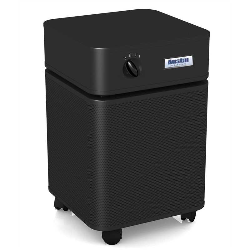 Best Austin Air Allergy Machine Hm405 Air Purifier With Pictures