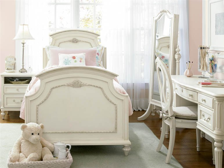 Best Smartstuff Furniture Gabriella Lace With Pictures