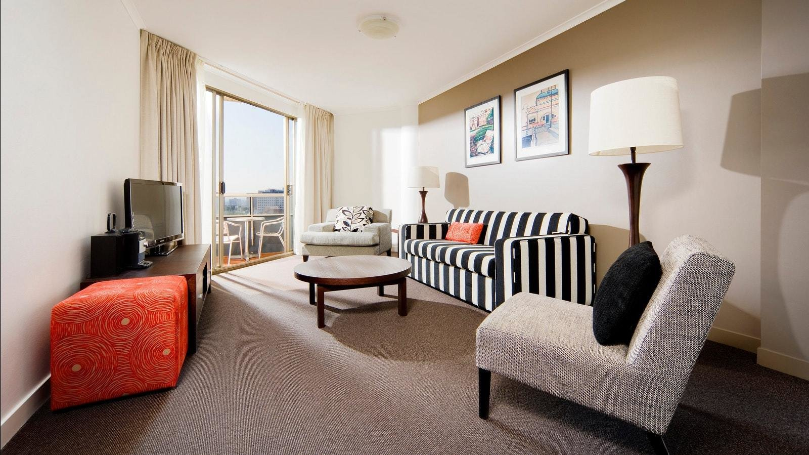 Best Mantra On The Park Melbourne Accommodation Melbourne With Pictures