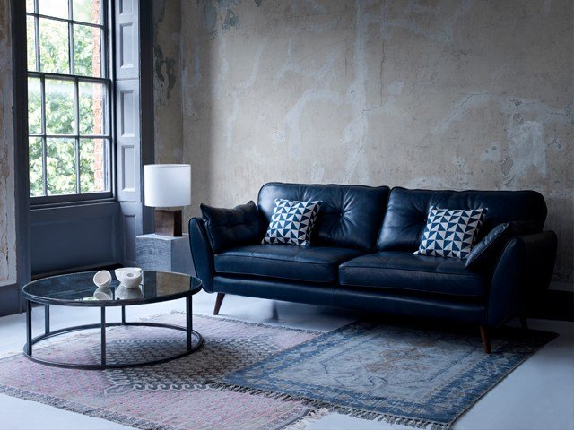 Best Sofas Modern Designer Sofas French Connection With Pictures