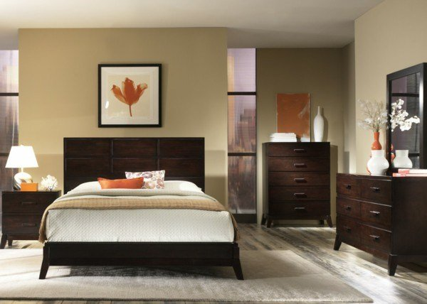 Best Small Bedroom Set Up Can Be A Creative Work – Fresh Design Pedia With Pictures