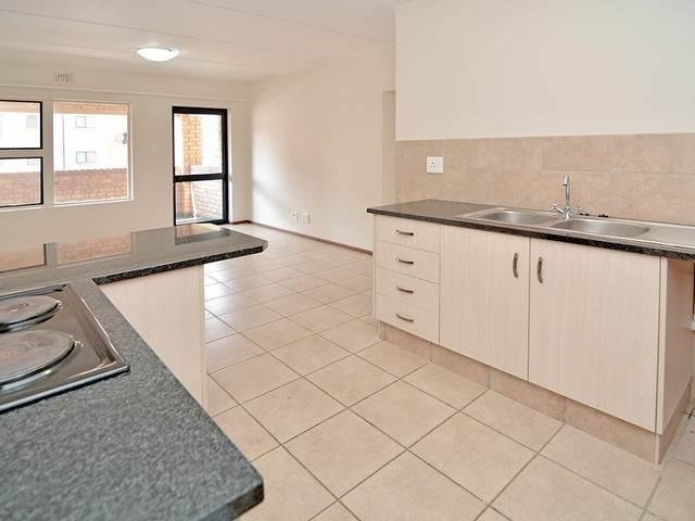 Best Midrand 1 Bedroom Apartment In Halfway Gardens Midrand With Pictures