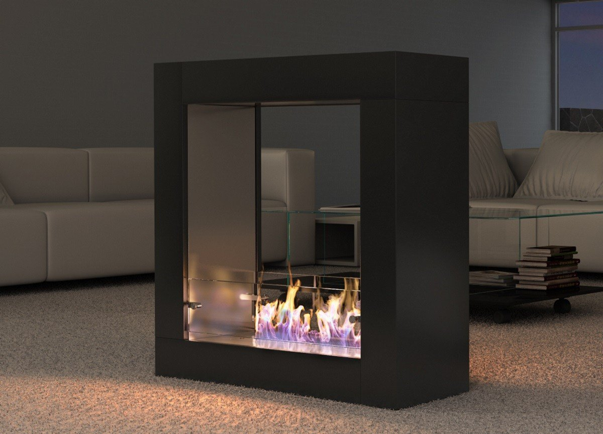Best Decoflame Sydney Bioethanol Fire Decoflame Bioethanol Fires With Pictures