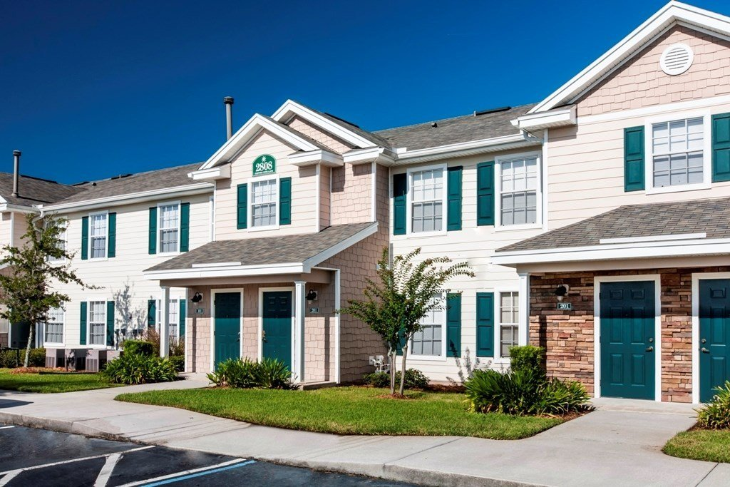 Best Section 8 Housing And Apartments For Rent In Kissimmee With Pictures