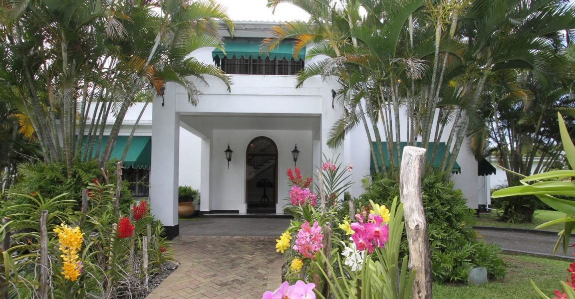 Best 5 Bedroom Period Home For Sale Kingston Jamaica 7Th Heaven Properties With Pictures