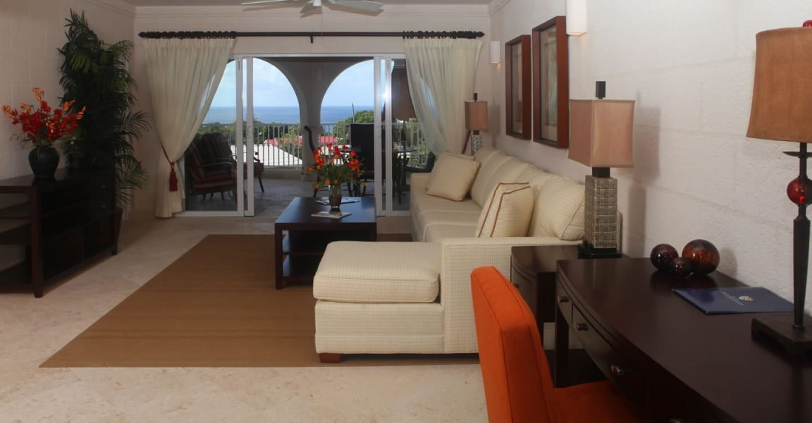 Best 1 Bedroom Apartments For Sale Royal Westmoreland Barbados 7Th Heaven Properties With Pictures