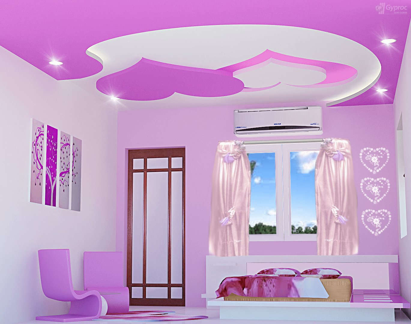 Best False Celining Designs And Services Ceiling Designs With Pictures