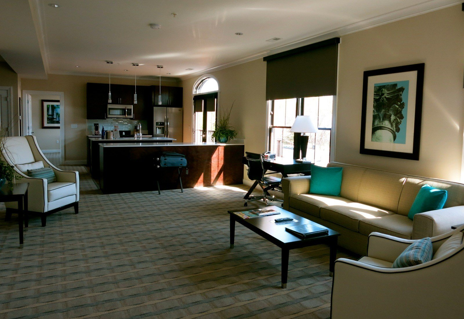 Best 2 Bedroom Suites In Buffalo New York Www Indiepedia Org With Pictures