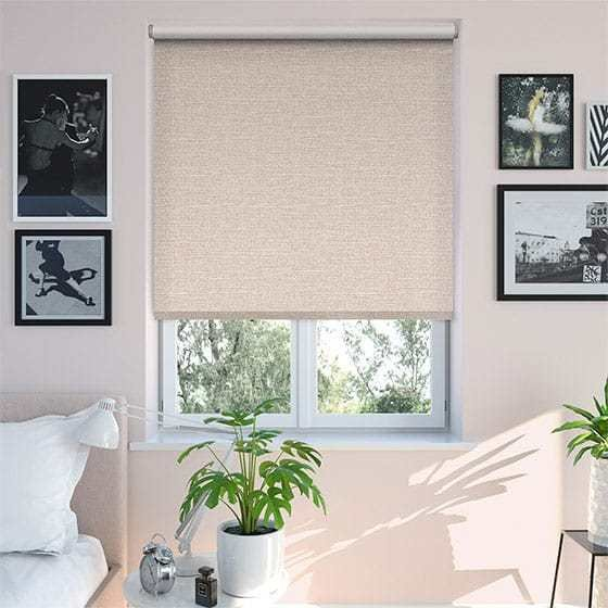 Best Bedroom Blinds Window Blinds Uk Buy Online Save With Pictures