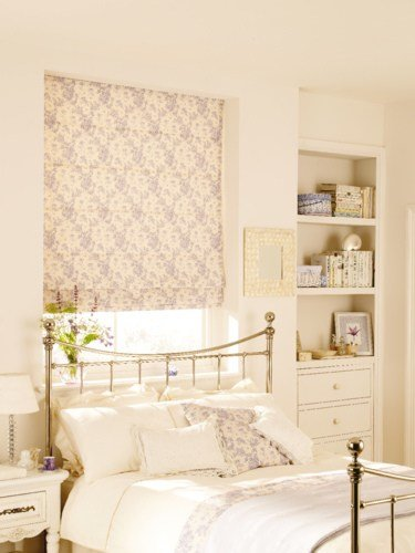 Best How To – Choose Blackout Blinds For A Bedroom Web Blinds With Pictures
