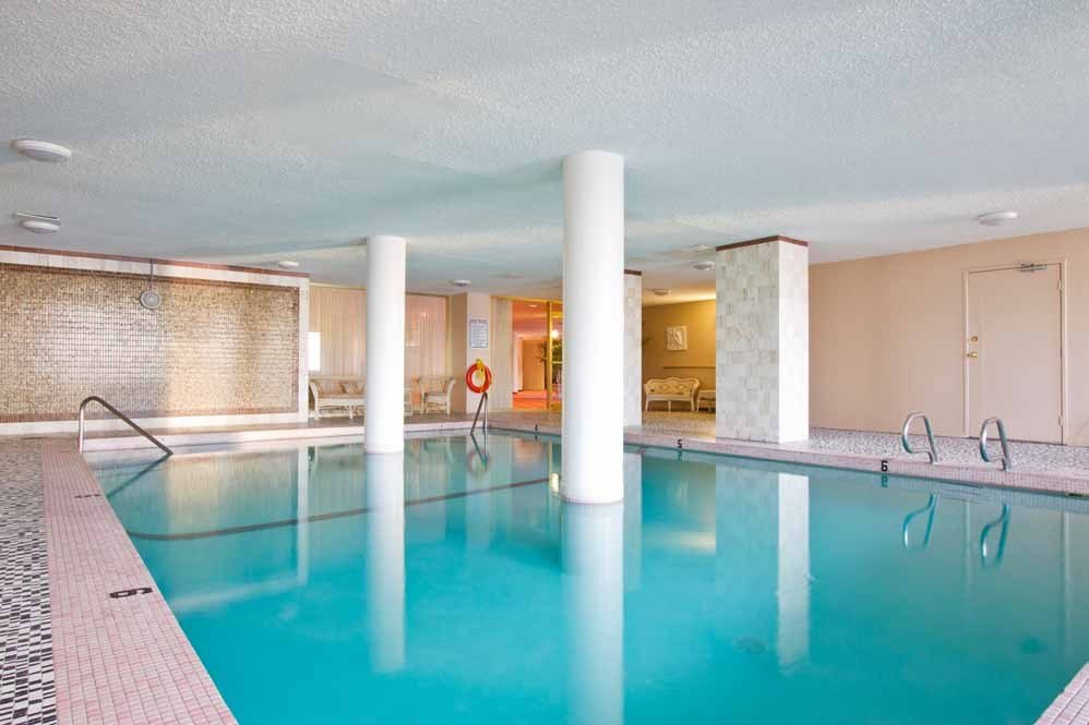 Best Villa Maris 1 Bedroom West Vancouver Luxury Apartments With Pictures
