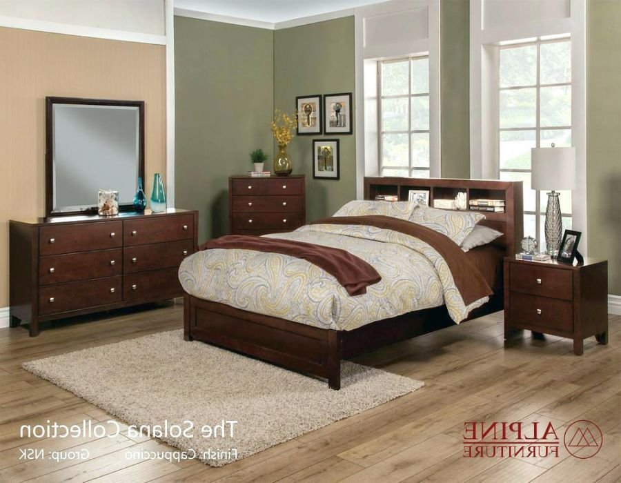 Best Black Bedroom Sets Full Size Amusing La Curacao Ideas For With Pictures