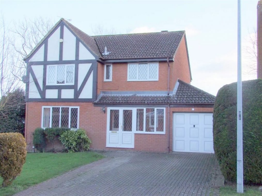 Best 3 Bedroom House For Rent In Swindon Grupo1C Com With Pictures