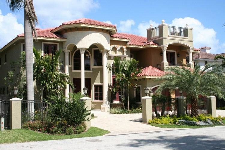 Best Florida Plan 6 664 Square Feet 6 Bedrooms 6 5 Bathrooms With Pictures