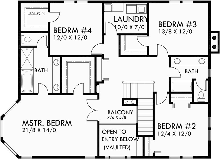 Best 5 Bedroom House Plans Farm House Plans House Plans With With Pictures