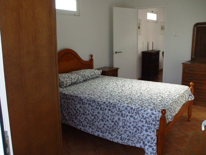 Best Master Bedroom 2 Bedroom Apartment Faro 2 With Pictures