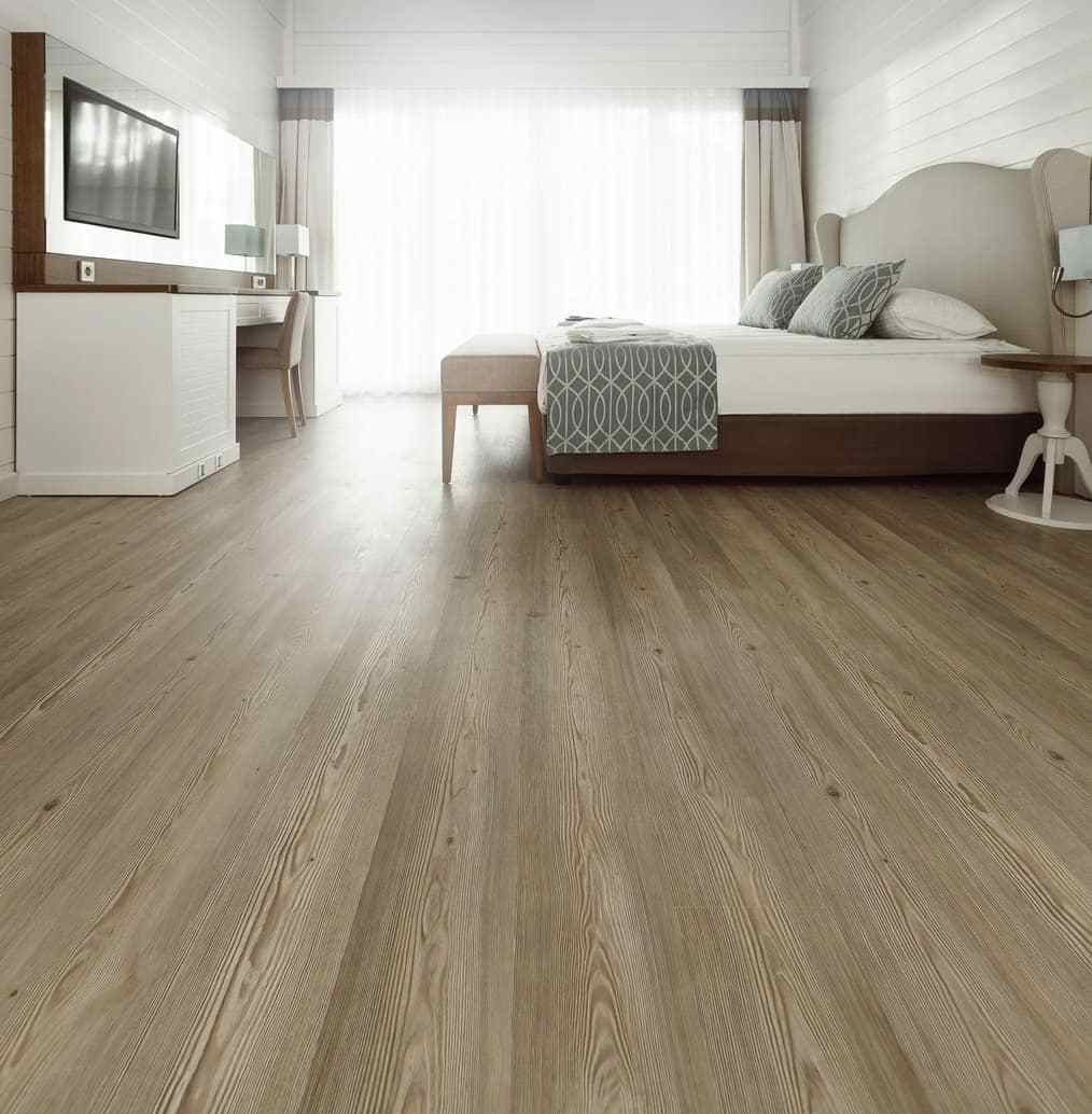 Best 11 Different Types Of Flooring Explained Definitive Guide With Pictures