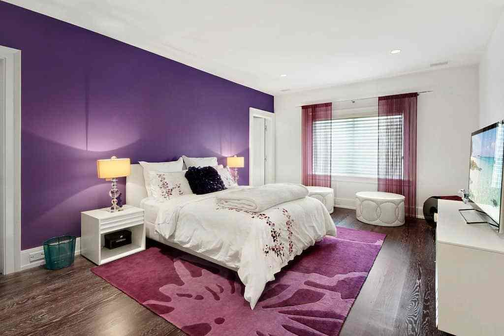 Best 500 Custom Master Bedroom Design Ideas For 2018 With Pictures