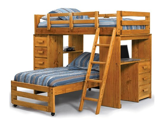 Best Colders Bedroom Set – Homes Furniture Ideas With Pictures