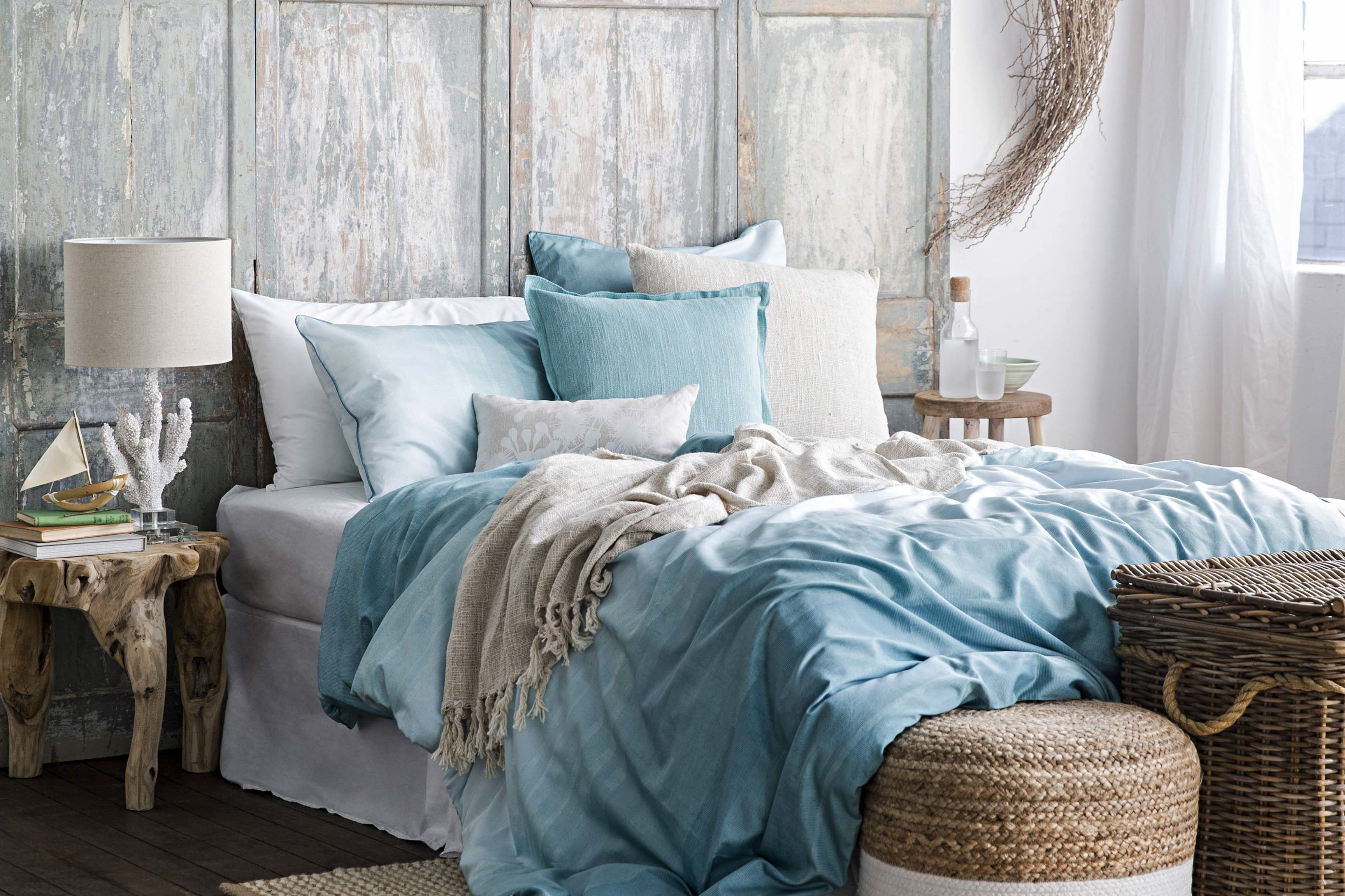 Best Redo Your Bedroom On A Budget Home Beautiful Magazine With Pictures