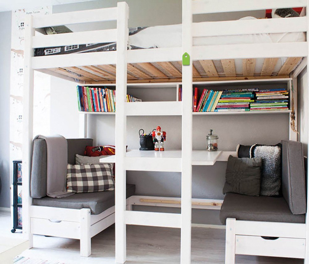Best Ask The Experts 6 Tips For Designing A Kids Room – Home With Pictures