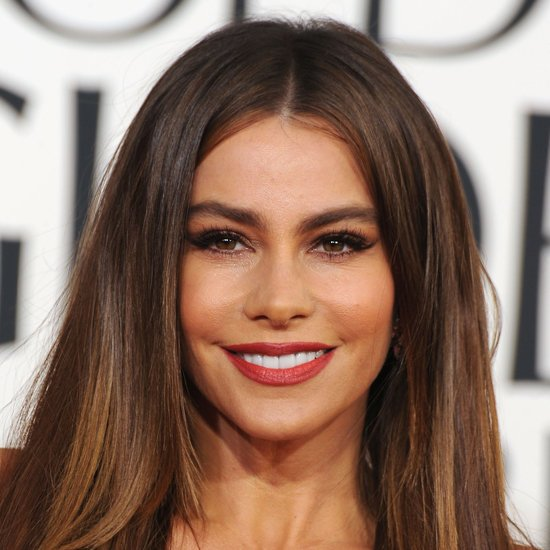Free Best Hair Color For Fair Skin With Brown Eyes Blue And Wallpaper