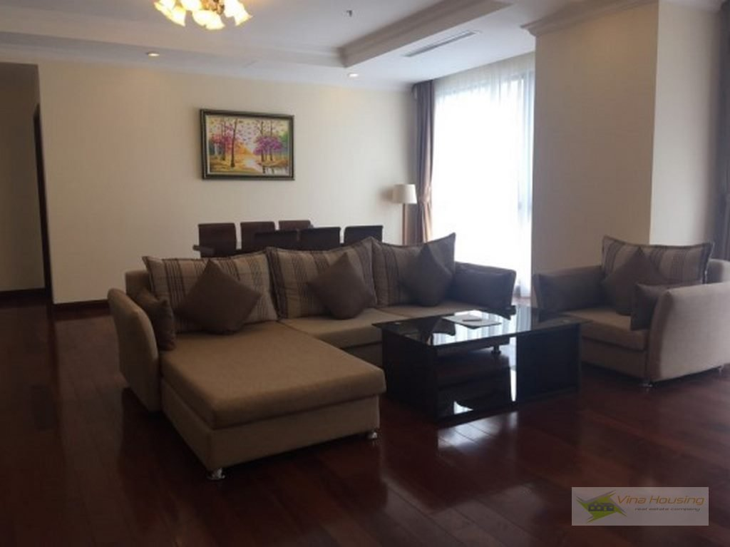 Best 2 Bedroom Apartment In Royal City For Rent With Pictures