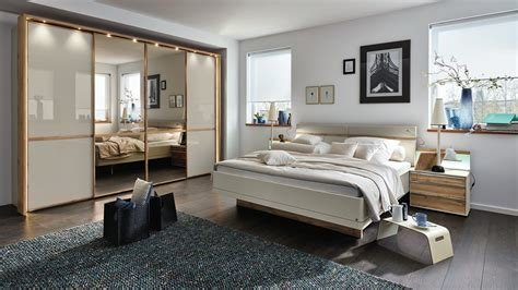 Best Contemporary Bedroom Furniture Sets » Cassiopea By With Pictures