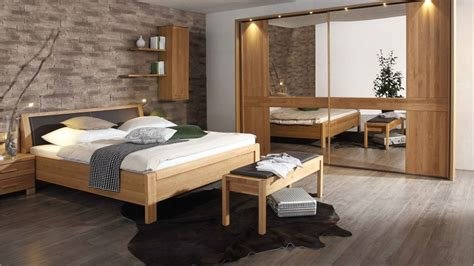 Best Stylform Chloe Solid Oak Modern Bedroom Furniture Set Head2Bed Uk With Pictures